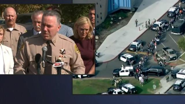 cbsn-fusion-california-high-school-shooting-update-authorities-thumbnail-404004-640x360.jpg
