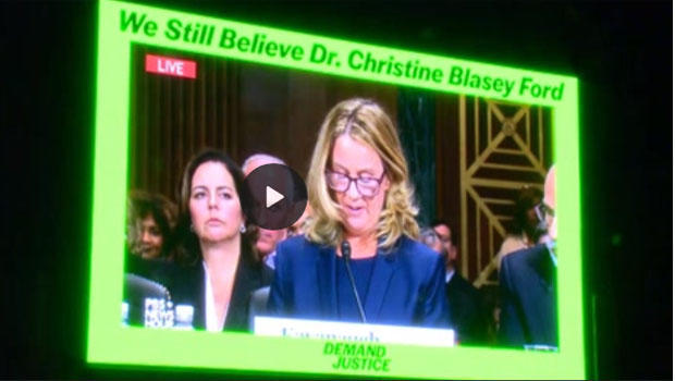 blasey-ford-testimony-video-protest-by-demand-mustice-111419.jpg