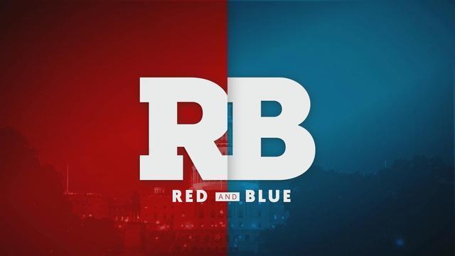 rnb-full-1977636-640x360.jpg