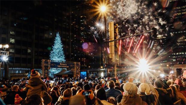 magnificent-mile-lights-festival-620.jpg