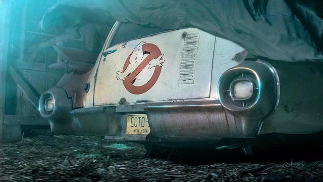ghostbusters2020.jpg