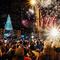magnificent-mile-lights-festival-promo.jpg