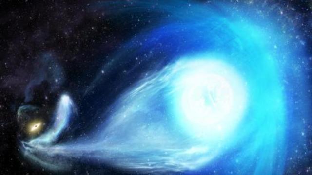 hypervelocitystar2-1-550x376.jpg
