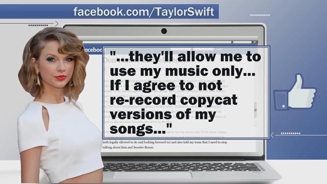 1115-ctm-taylorswiftclaims-duncan-1977803-640x360.jpg