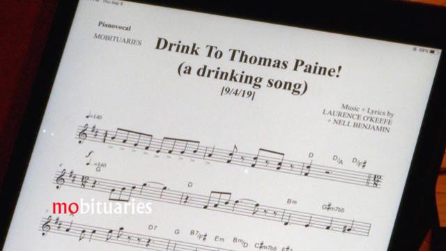 drinktothomaspainesheetmusic-1977495-640x360.jpg