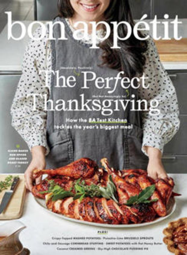 bon-appetit-thanksgiving-2019-issue-cover-244.jpg