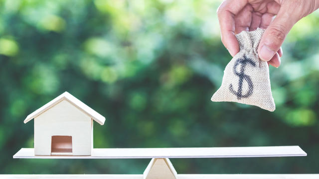 10-mortgage.jpg