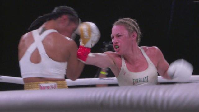 boxing-amanda-serrano-heather-hardy-promo.jpg