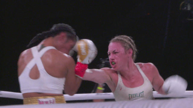 boxing-amanda-serrano-heather-hardy-promo.jpg