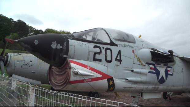 war-planes-france-wine-country-04.png