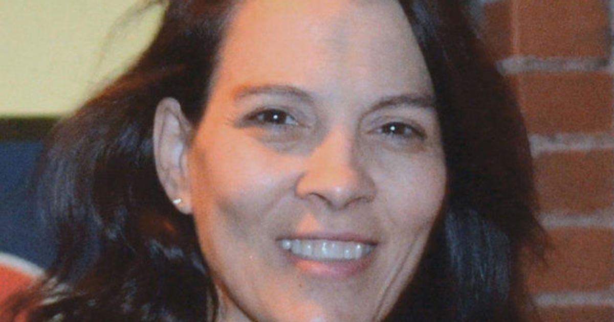 Murder victim's friends say PA woman made good on her vow to kill