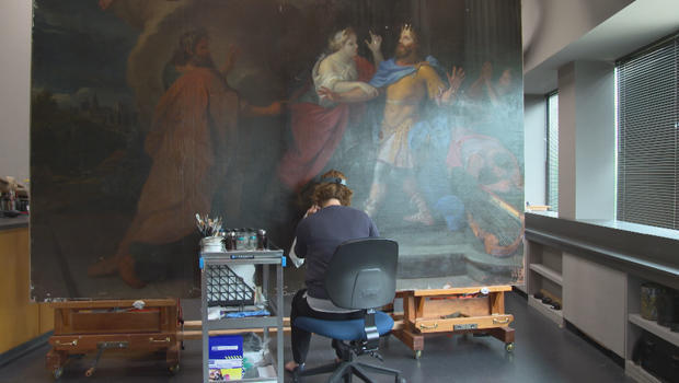 restoring-17th-c-french-painting-at-art-institute-of-chicago-620.jpg