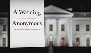 a-warning-by-anonymous-promo.jpg