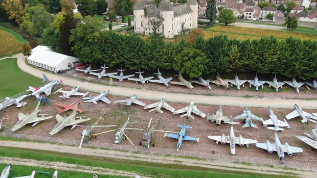war-planes-france-wine-country-07.png