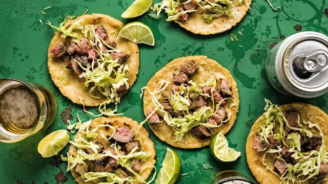 danny-trejo-steak-asada-tacos-promo.jpg
