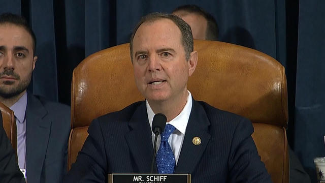 1120-cbsn-impeachmenthearing-d4p1-adamschiffopeningstatement-1980836-640x360.jpg