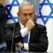ISRAEL-POLITICS-NETANYAHU