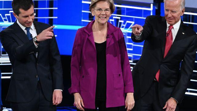 cbsn-fusion-warren-biden-and-buttigieg-spoke-the-most-at-fifth-democratic-debate-thumbnail-410140-640x360.jpg