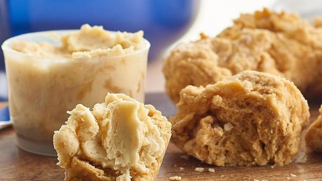 irish-soda-bread-with-stout-butter-tupperware-promo.jpg