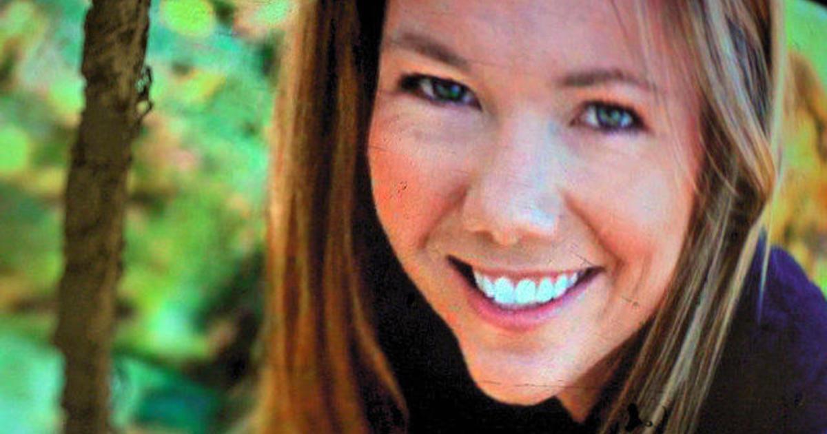 Sneak peek: Justice for Kelsey Berreth