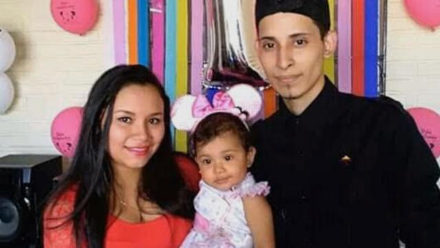 taniafamilypic.jpg