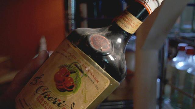 a-very-old-bottle-of-cognac-promo.jpg