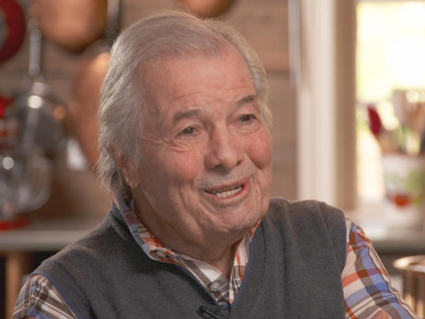 jacques-pepin-interview-promo.jpg