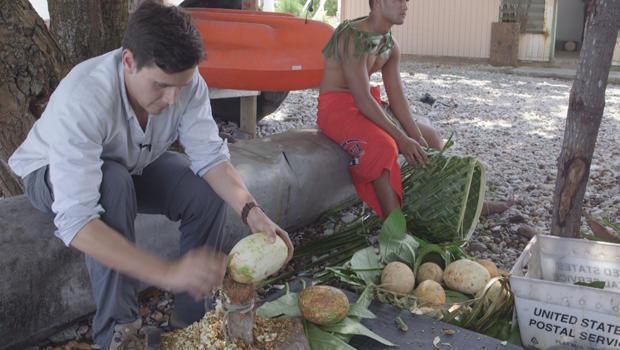conor-knighton-peels-breadfruit-in-american-samoa-620.jpg