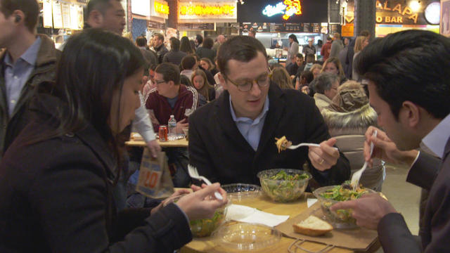 food-hall-patrons-b-promo.jpg