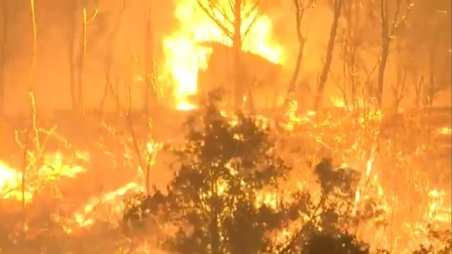 cbsn-fusion-california-wildfires-cave-fire-forces-thousands-of-people-to-evacuate-their-homes-thumbnail-414450.jpg