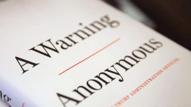 cbsn-fusion-anonymous-author-reddit-ask-me-anything-thumbnail-415160-640x360.jpg