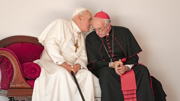the-two-popes-anthony-hopkins-jonathan-pryce-netflix-peter-mountain-620.jpg
