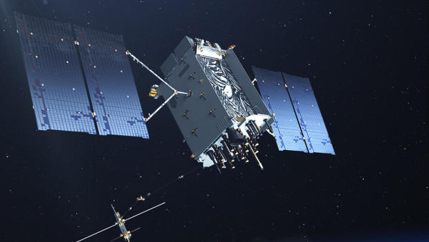 gps-iii-satellite-rendering-lockheed-martin-promo-top.jpg