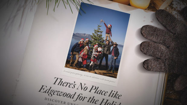 baldwin-family-in-edgewood-resort-advertisement-620.jpg