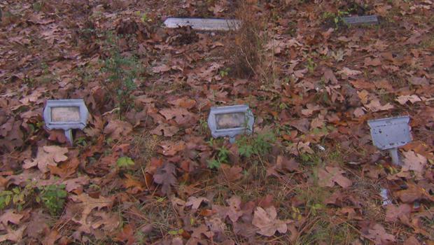 files-cemetery-620.jpg