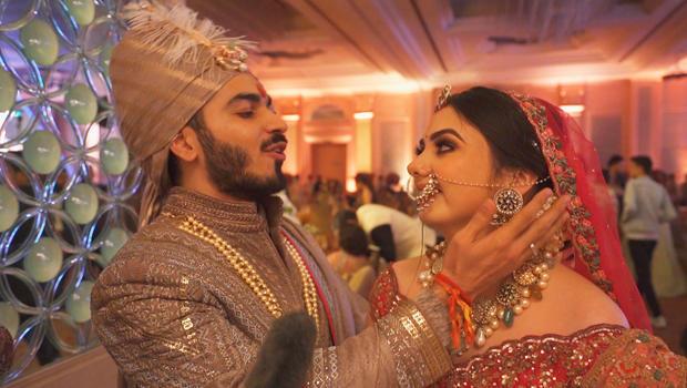 sumit-gambhir-and-vani-mehta-husband-and-wife.jpg