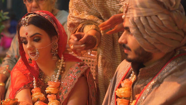 vani-mehta-and-sumit-gambhir-were-basically-strangers-until-six-months-before-they-tied-the-knot.jpg