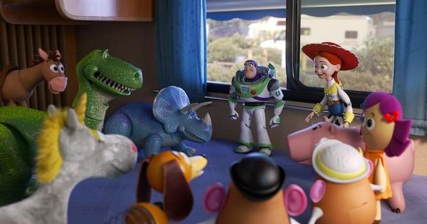13-toy-story-4-p9bbbw.jpg