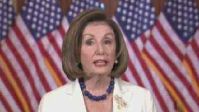 cbsn-fusion-nancy-pelosi-i-am-asking-our-chairman-to-proceed-with-articles-of-impeachment-thumbnail-420796-640x360.jpg