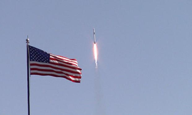 120519-launch3.jpg