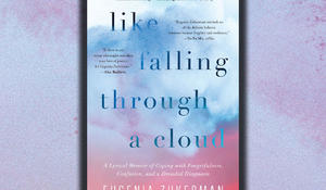like-falling-through-a-cloud-cover-east-end-press-promo.jpg