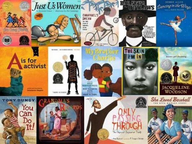 african-american-childrens-book-festival-620.jpg