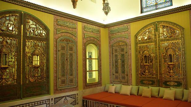 doris-duke-shangri-la-museum-interior-620.jpg