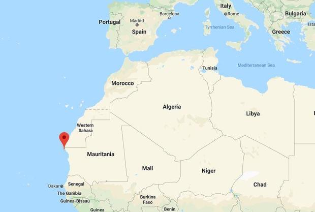 map-west-africa-southern-europe.jpg