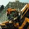 28-franchise-transformers.jpg