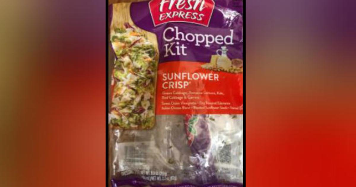 show original title Details about  /500//4000 seeds yellow green romaine lettuce salad crisp tasty 25//30 cm
