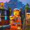 24-the-lego-movie-2-the-second-part-jod5af.jpg