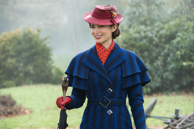 40-mary-poppins-returns-h3li2u.jpg