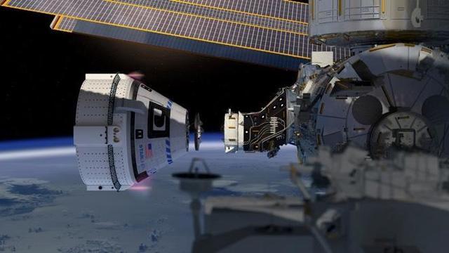 121219-docking.jpg