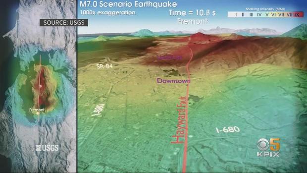 earthquake-seismohaz.jpg